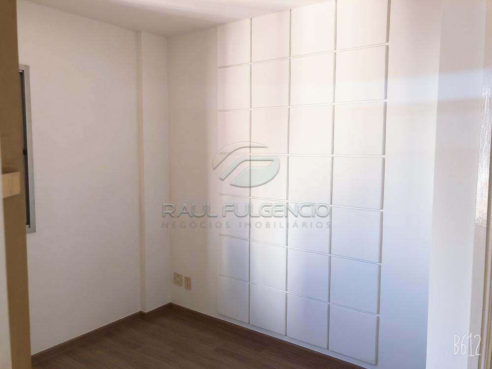 Alugar Apartamento / Padrão em Londrina apenas R$ 1.250,00 - Foto 23