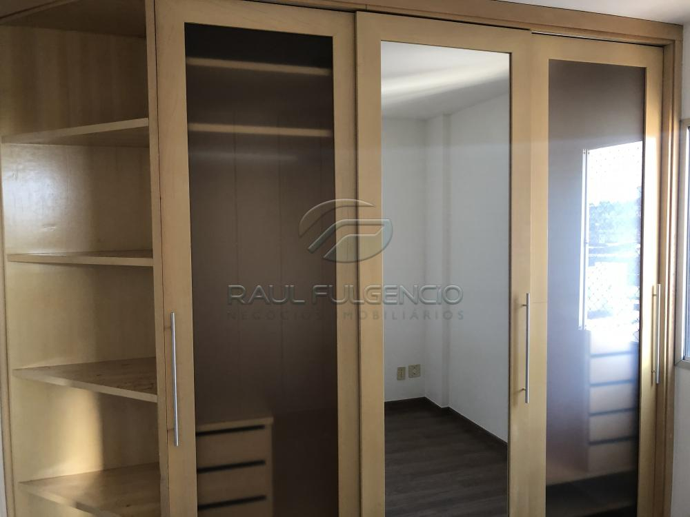 Alugar Apartamento / Padrão em Londrina apenas R$ 1.250,00 - Foto 24