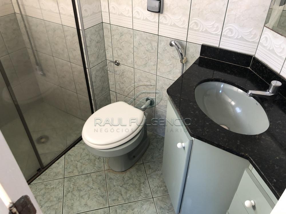 Alugar Apartamento / Padrão em Londrina apenas R$ 1.250,00 - Foto 25