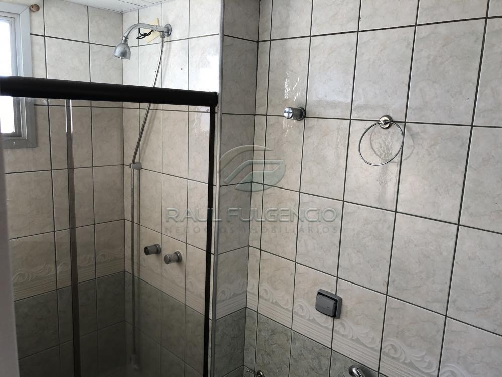Alugar Apartamento / Padrão em Londrina apenas R$ 1.250,00 - Foto 26