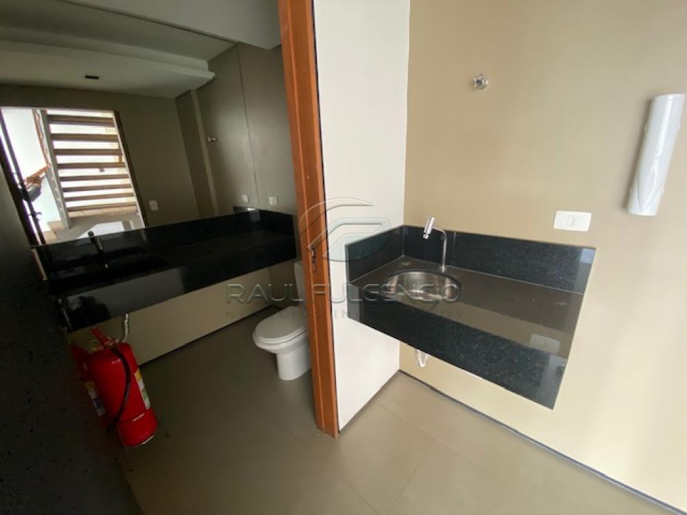 Alugar Comercial / Loja em Londrina apenas R$ 4.500,00 - Foto 4