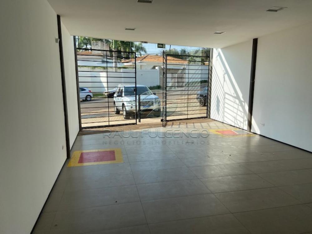 Alugar Comercial / Loja em Londrina apenas R$ 4.500,00 - Foto 3
