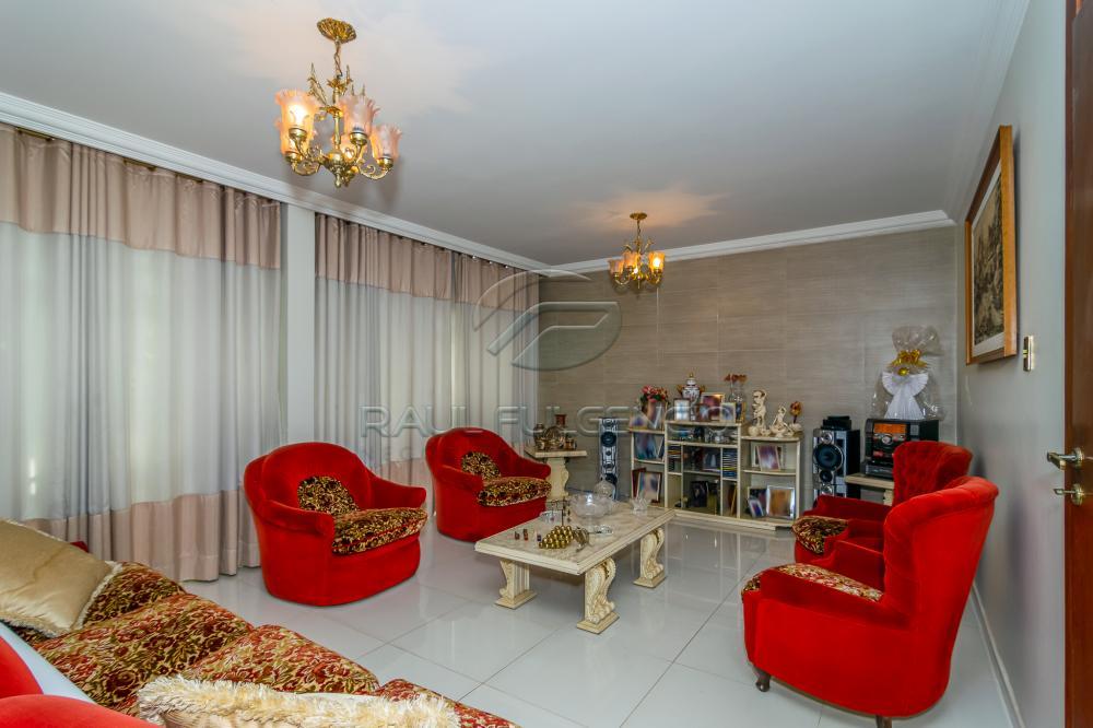 Comprar Casa / Sobrado em Londrina apenas R$ 1.120.000,00 - Foto 4
