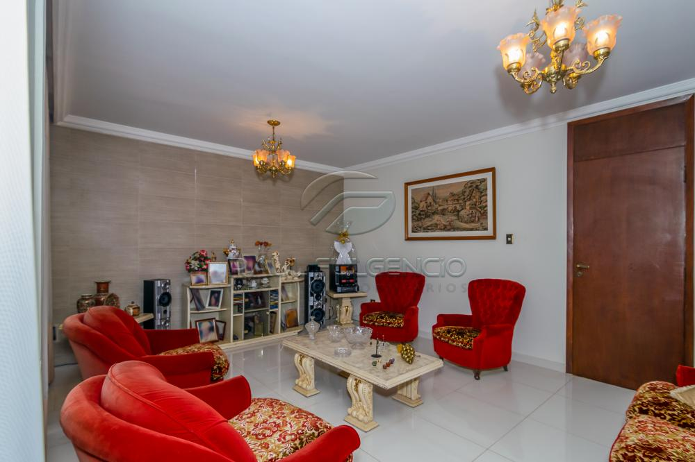 Comprar Casa / Sobrado em Londrina apenas R$ 1.120.000,00 - Foto 5