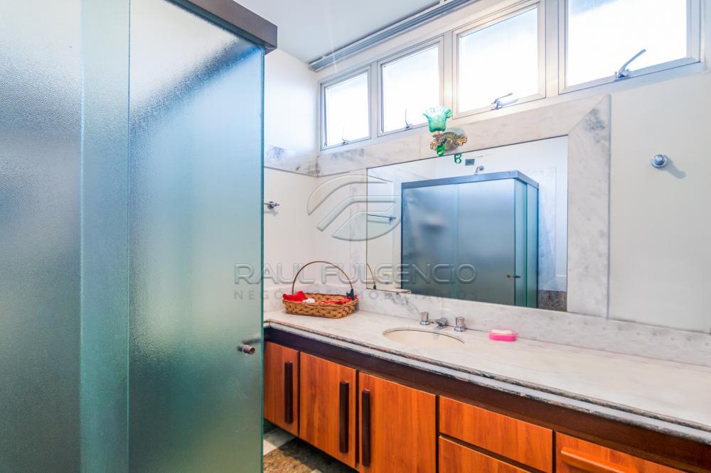 Comprar Casa / Sobrado em Londrina apenas R$ 1.120.000,00 - Foto 10