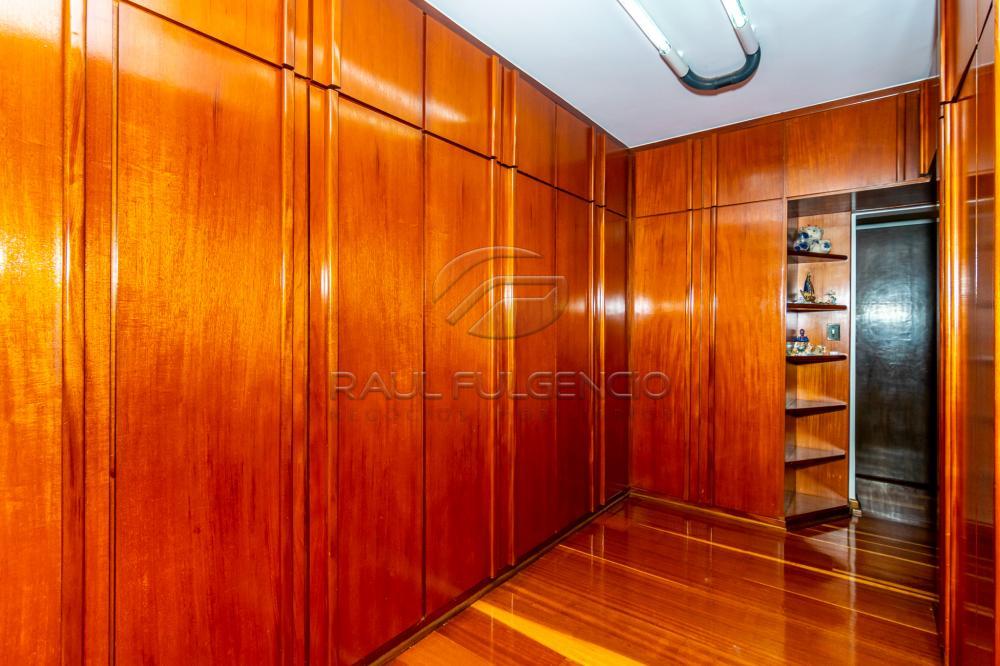Comprar Casa / Sobrado em Londrina apenas R$ 1.120.000,00 - Foto 16