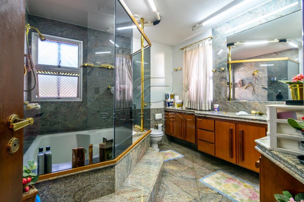 Comprar Casa / Sobrado em Londrina apenas R$ 1.120.000,00 - Foto 17
