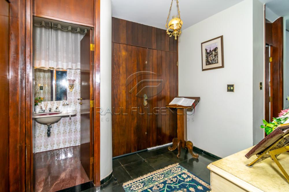 Comprar Casa / Sobrado em Londrina apenas R$ 1.120.000,00 - Foto 18
