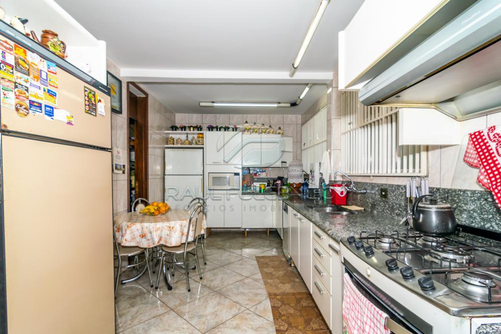 Comprar Casa / Sobrado em Londrina apenas R$ 1.120.000,00 - Foto 22