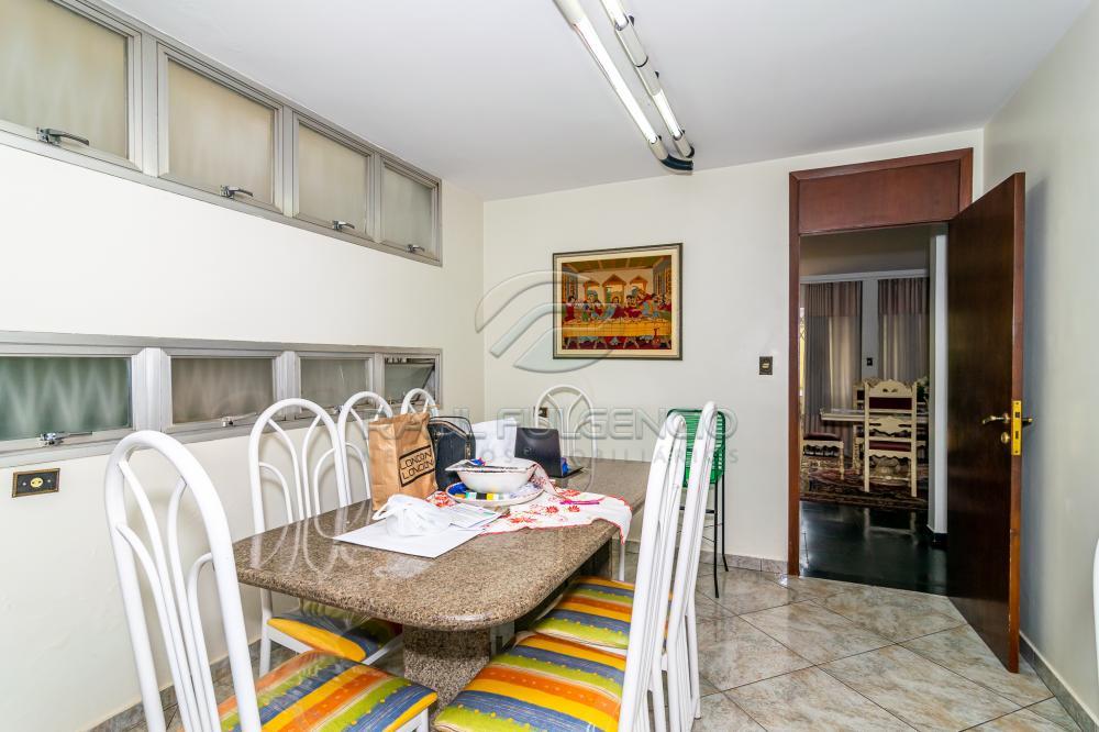 Comprar Casa / Sobrado em Londrina apenas R$ 1.120.000,00 - Foto 24