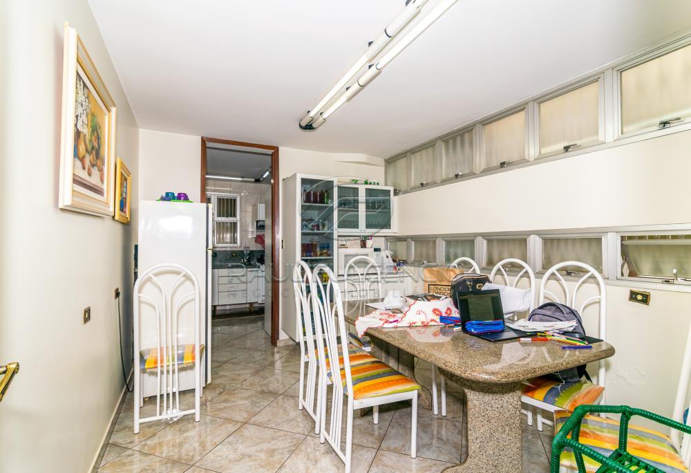 Comprar Casa / Sobrado em Londrina apenas R$ 1.120.000,00 - Foto 25