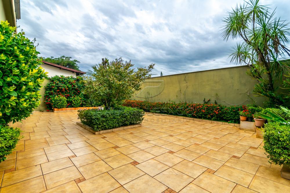 Comprar Casa / Sobrado em Londrina apenas R$ 1.120.000,00 - Foto 27