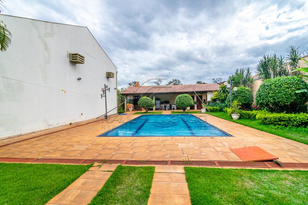 Comprar Casa / Sobrado em Londrina apenas R$ 1.120.000,00 - Foto 28