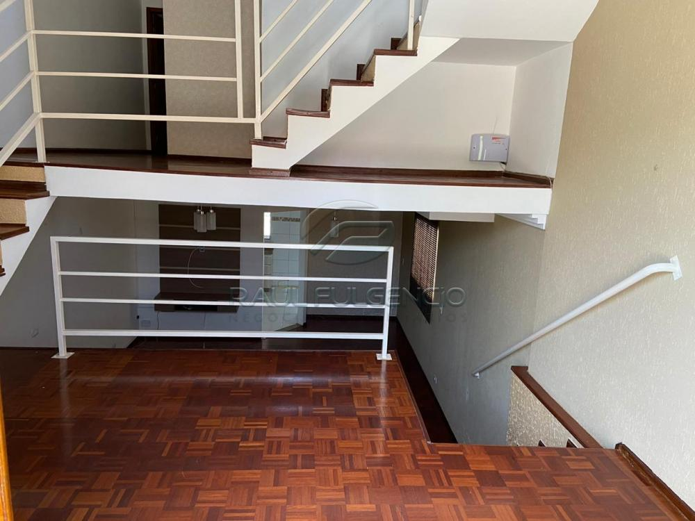 Alugar Casa / Sobrado em Londrina apenas R$ 1.300,00 - Foto 2