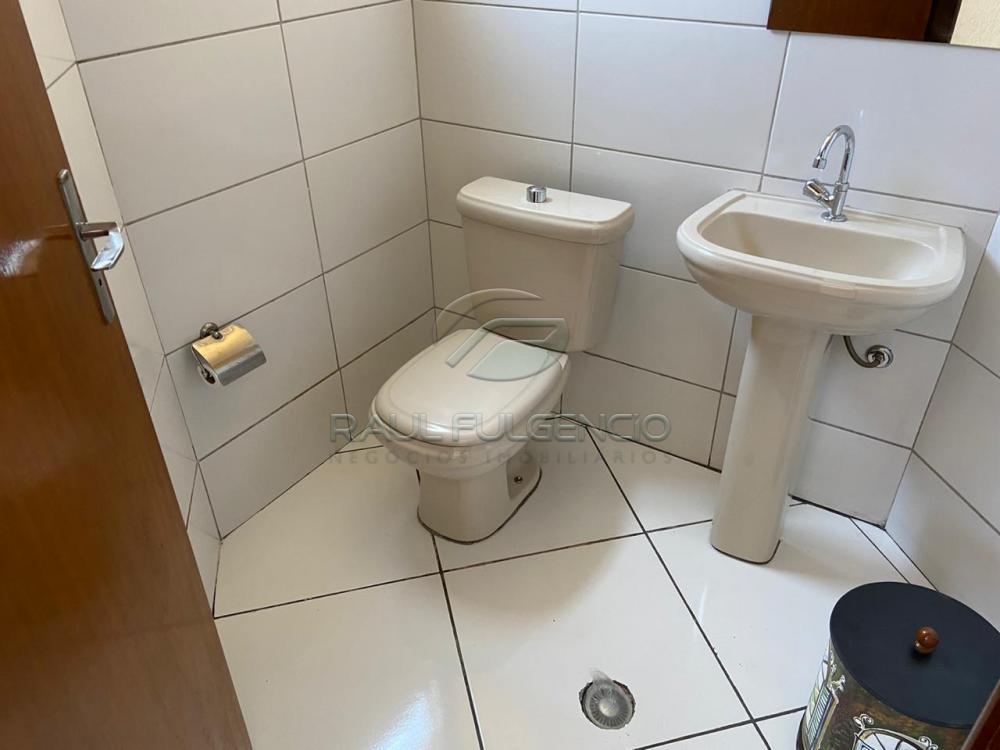 Alugar Casa / Sobrado em Londrina apenas R$ 1.300,00 - Foto 3