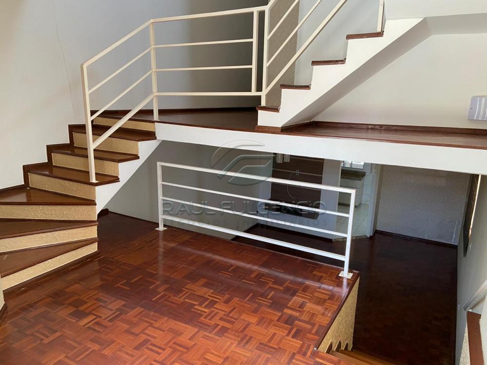 Alugar Casa / Sobrado em Londrina apenas R$ 1.300,00 - Foto 4