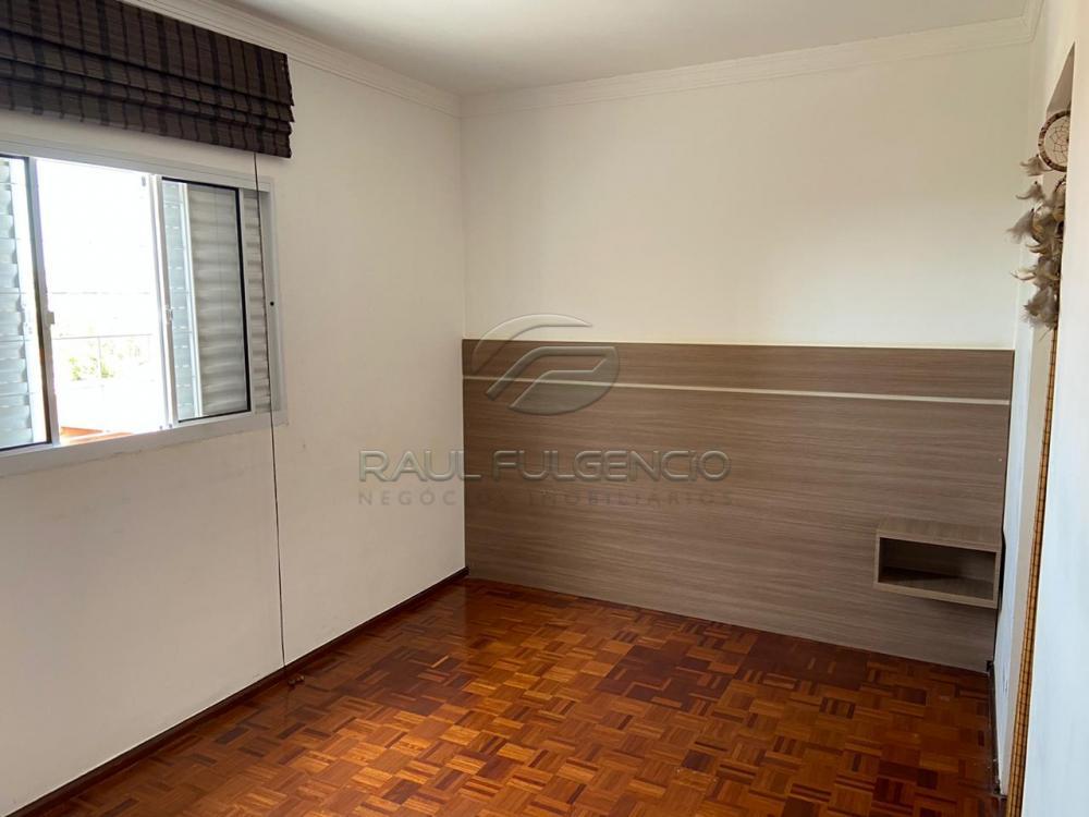 Alugar Casa / Sobrado em Londrina apenas R$ 1.300,00 - Foto 5