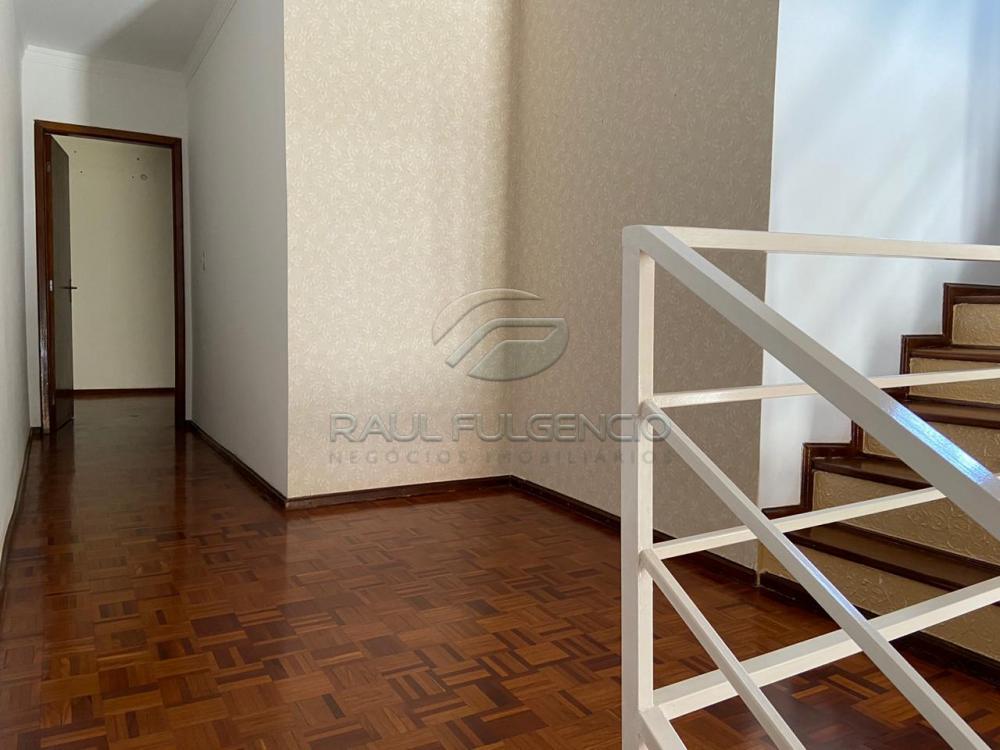 Alugar Casa / Sobrado em Londrina apenas R$ 1.300,00 - Foto 6