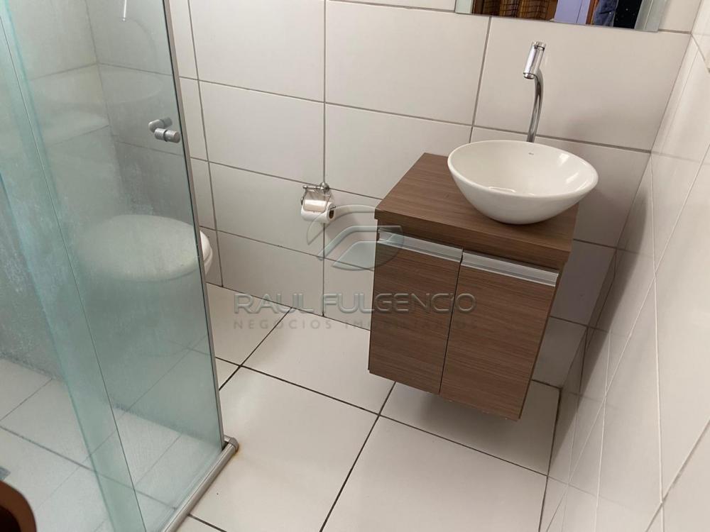Alugar Casa / Sobrado em Londrina apenas R$ 1.300,00 - Foto 7