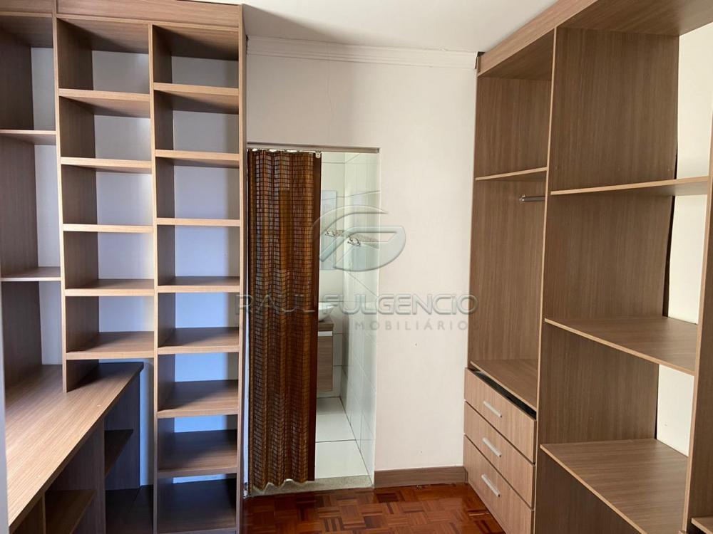 Alugar Casa / Sobrado em Londrina apenas R$ 1.300,00 - Foto 8
