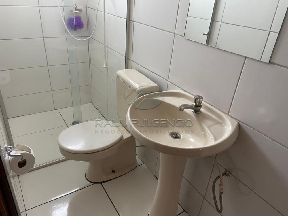 Alugar Casa / Sobrado em Londrina apenas R$ 1.300,00 - Foto 9