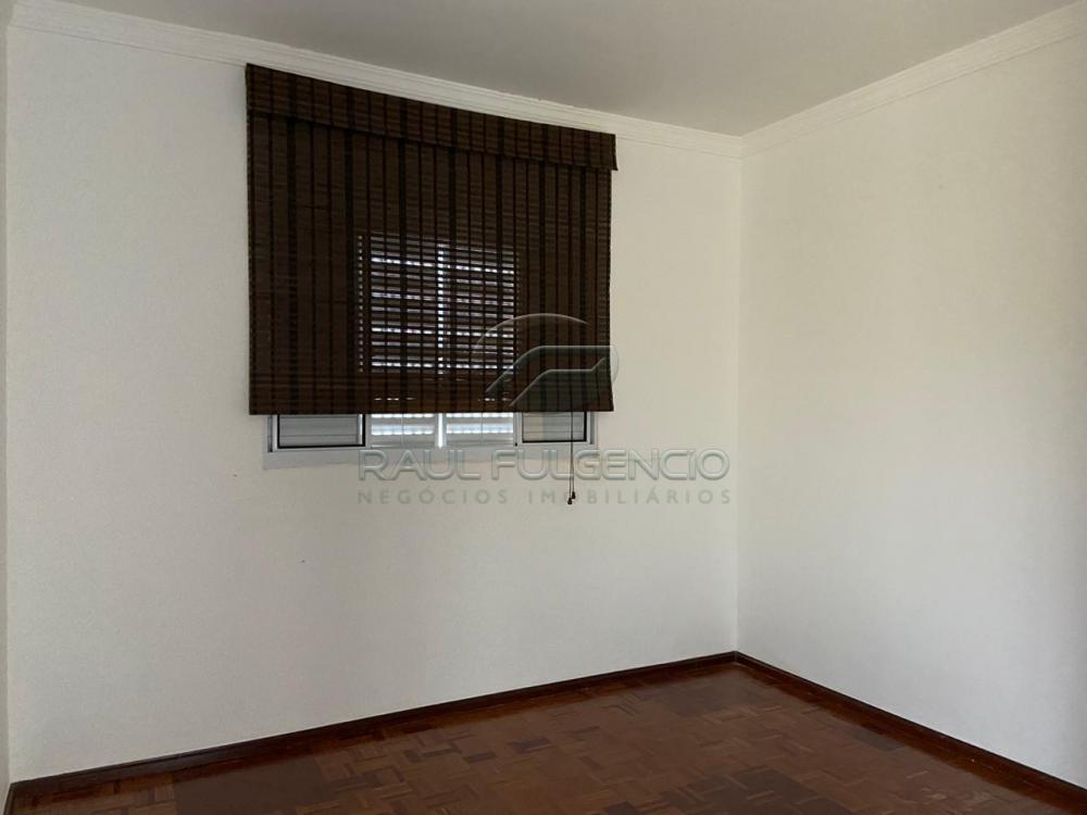 Alugar Casa / Sobrado em Londrina apenas R$ 1.300,00 - Foto 10