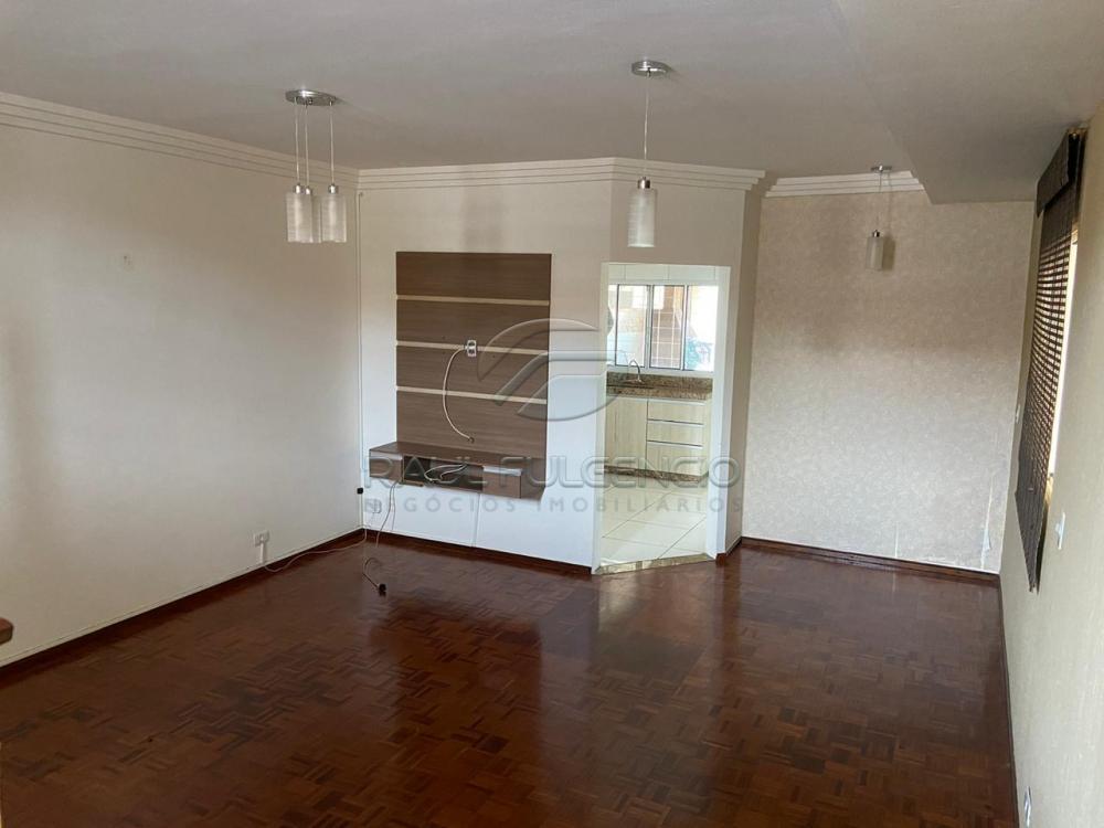 Alugar Casa / Sobrado em Londrina apenas R$ 1.300,00 - Foto 11
