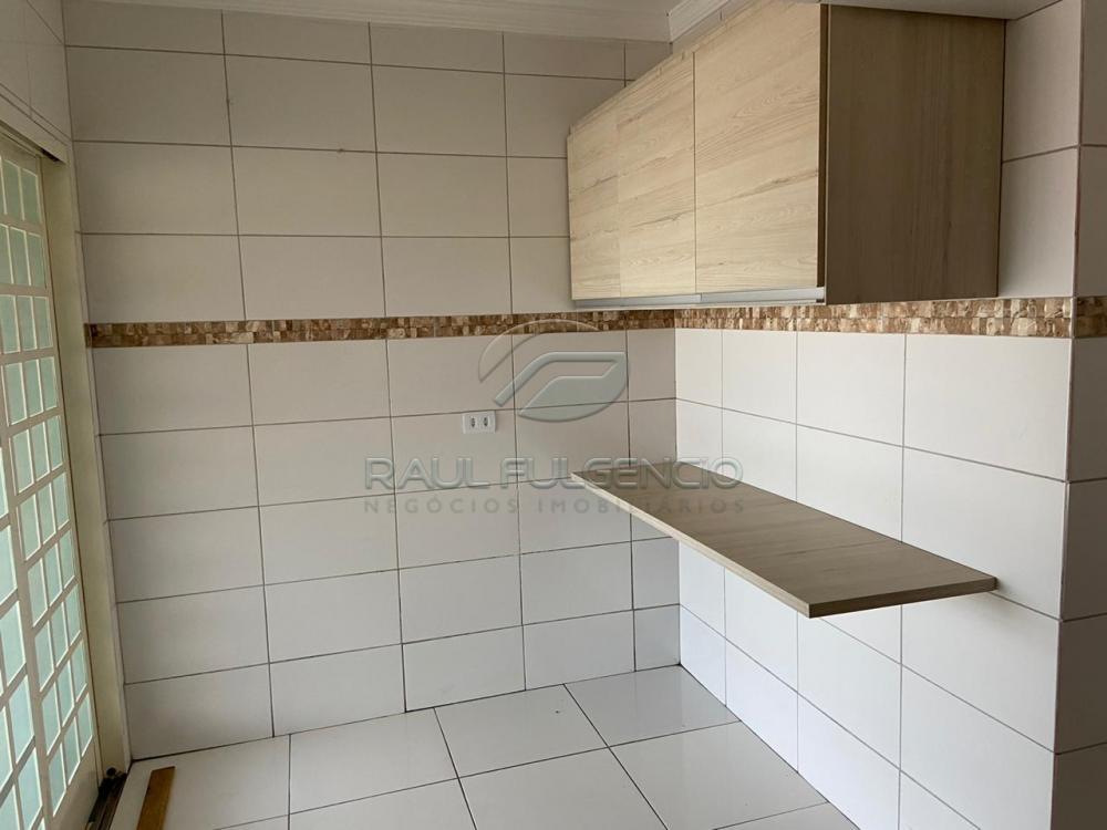 Alugar Casa / Sobrado em Londrina apenas R$ 1.300,00 - Foto 12