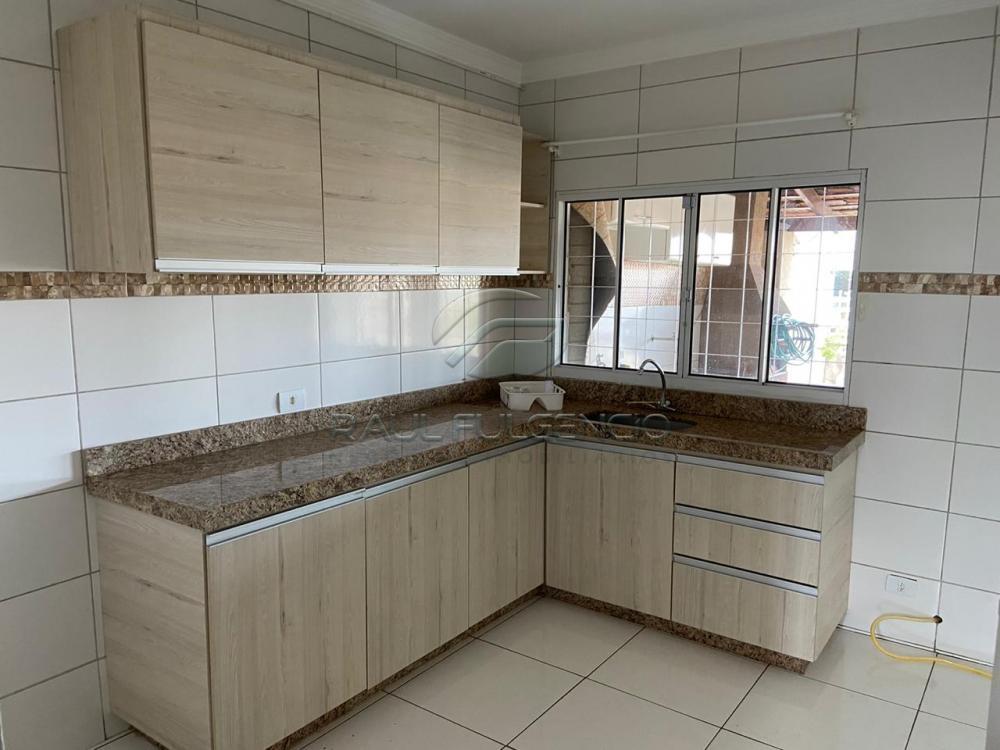 Alugar Casa / Sobrado em Londrina apenas R$ 1.300,00 - Foto 13