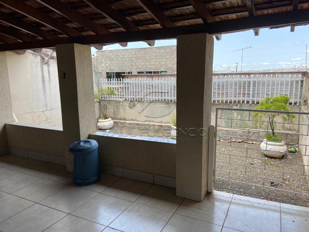 Alugar Casa / Sobrado em Londrina apenas R$ 1.300,00 - Foto 14