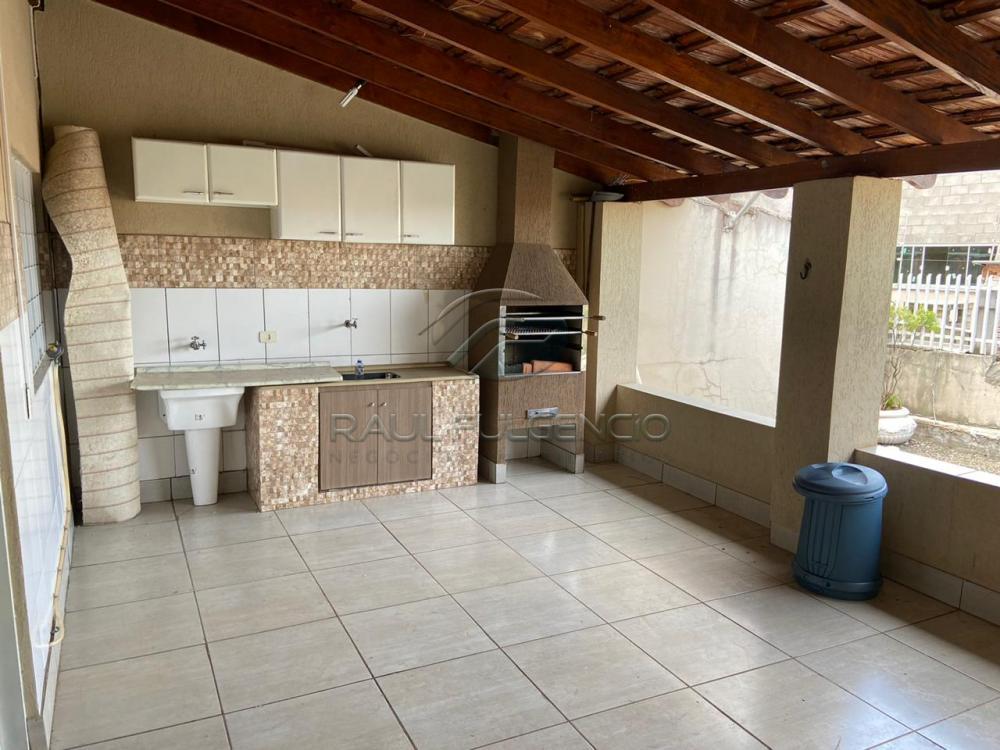 Alugar Casa / Sobrado em Londrina apenas R$ 1.300,00 - Foto 15