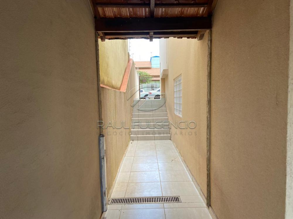 Alugar Casa / Sobrado em Londrina apenas R$ 1.300,00 - Foto 16