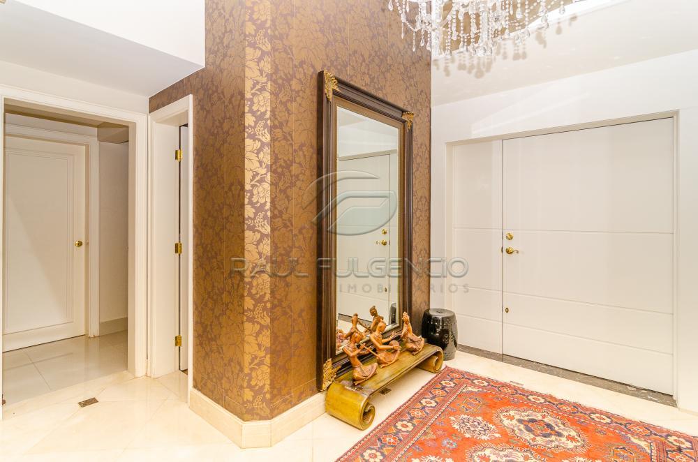 Comprar Casa / Sobrado em Londrina apenas R$ 3.980.000,00 - Foto 3