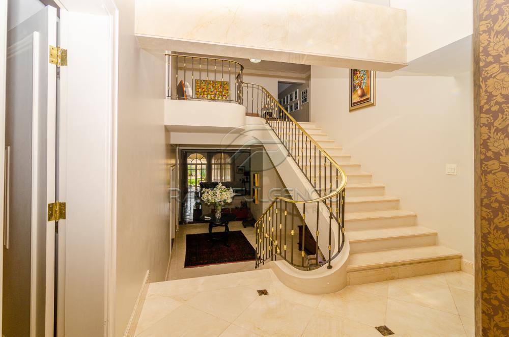 Comprar Casa / Sobrado em Londrina apenas R$ 3.980.000,00 - Foto 4