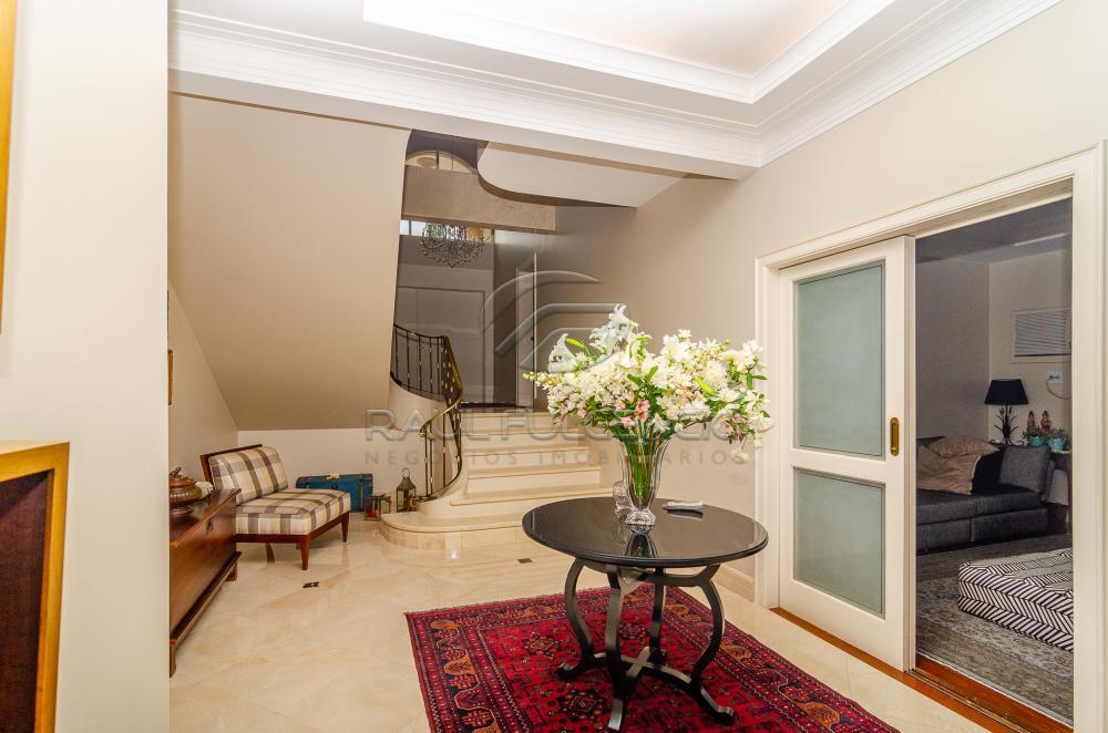 Comprar Casa / Sobrado em Londrina apenas R$ 3.980.000,00 - Foto 5