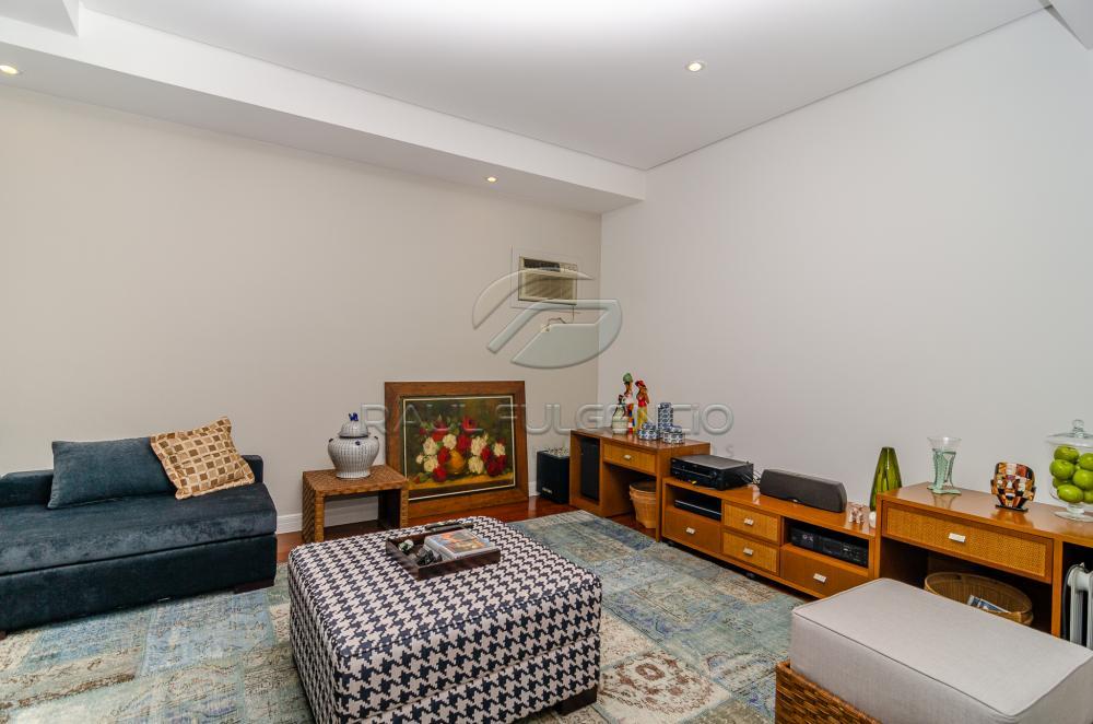 Comprar Casa / Sobrado em Londrina apenas R$ 3.980.000,00 - Foto 12