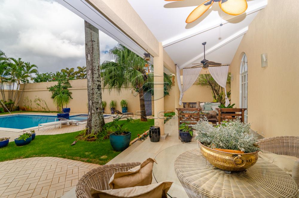 Comprar Casa / Sobrado em Londrina apenas R$ 3.980.000,00 - Foto 13