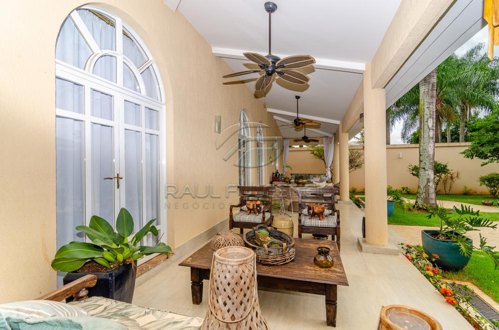 Comprar Casa / Sobrado em Londrina apenas R$ 3.980.000,00 - Foto 15