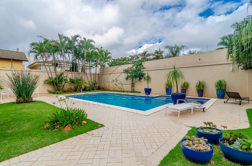 Comprar Casa / Sobrado em Londrina apenas R$ 3.980.000,00 - Foto 16