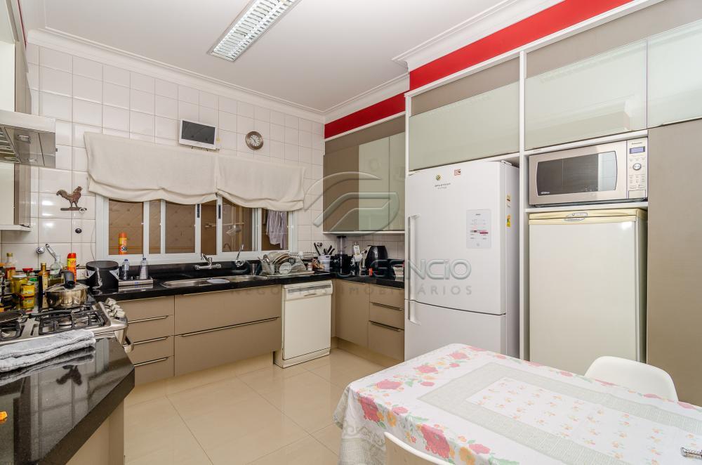 Comprar Casa / Sobrado em Londrina apenas R$ 3.980.000,00 - Foto 21
