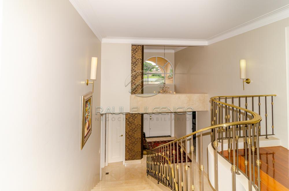 Comprar Casa / Sobrado em Londrina apenas R$ 3.980.000,00 - Foto 22