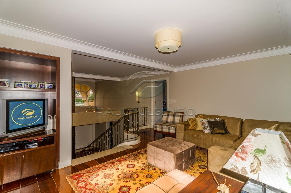 Comprar Casa / Sobrado em Londrina apenas R$ 3.980.000,00 - Foto 23