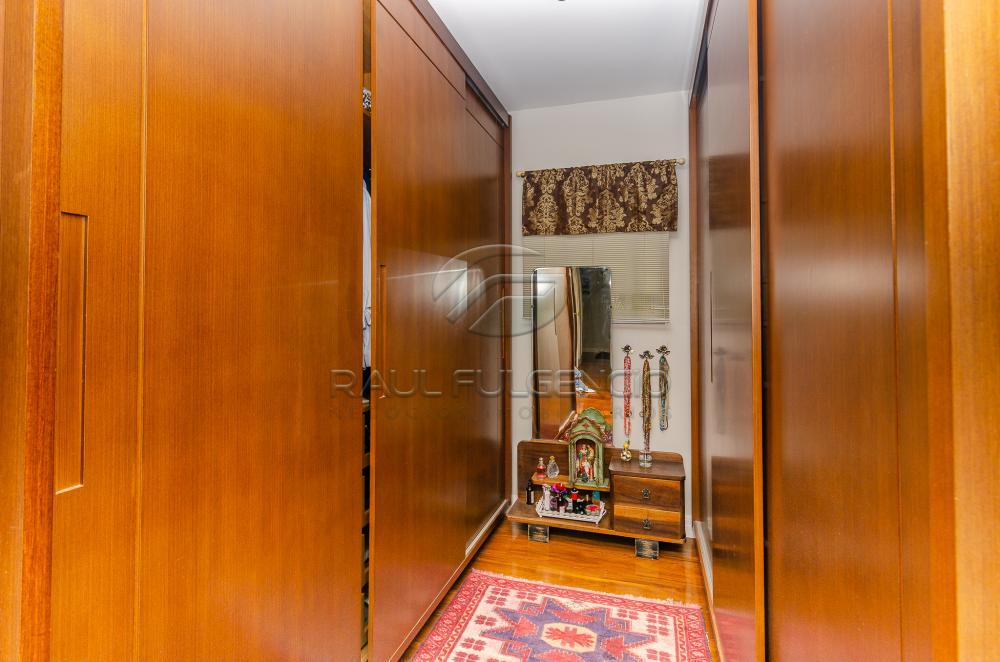 Comprar Casa / Sobrado em Londrina apenas R$ 3.980.000,00 - Foto 26
