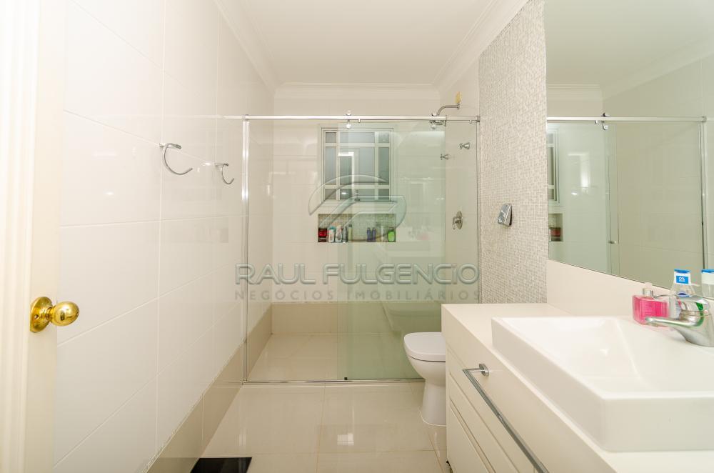 Comprar Casa / Sobrado em Londrina apenas R$ 3.980.000,00 - Foto 31