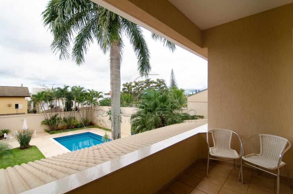Comprar Casa / Sobrado em Londrina apenas R$ 3.980.000,00 - Foto 32