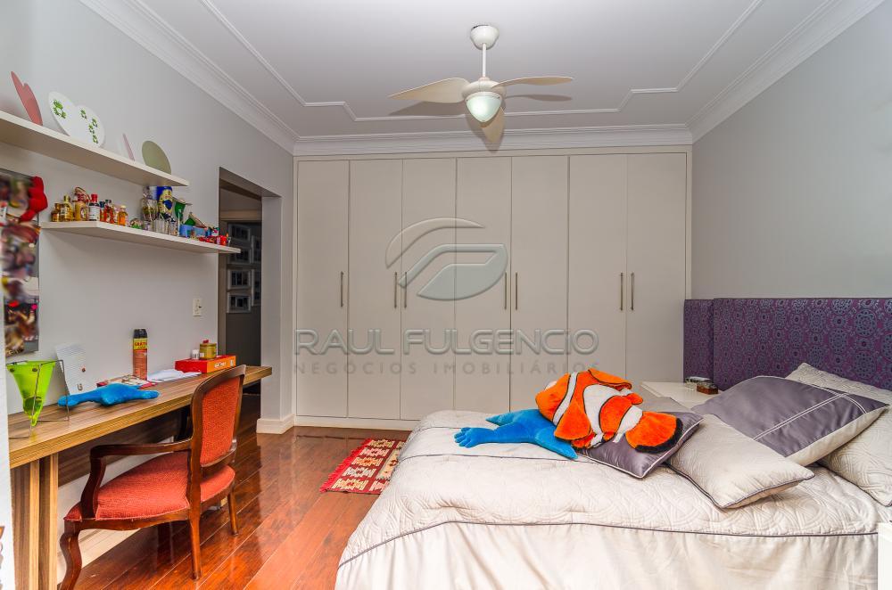 Comprar Casa / Sobrado em Londrina apenas R$ 3.980.000,00 - Foto 34