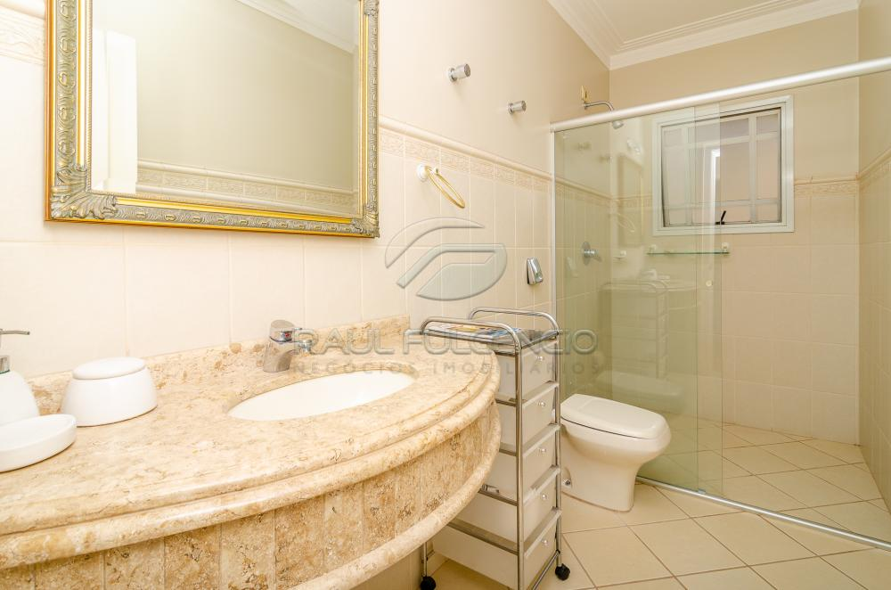 Comprar Casa / Sobrado em Londrina apenas R$ 3.980.000,00 - Foto 36