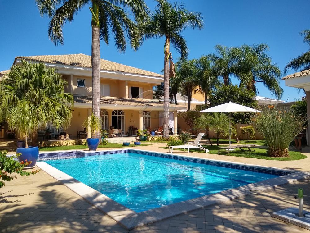 Comprar Casa / Sobrado em Londrina apenas R$ 3.980.000,00 - Foto 19