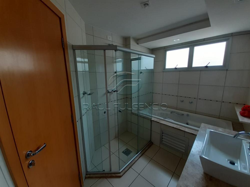 Alugar Apartamento / Padrão em Londrina apenas R$ 3.700,00 - Foto 24