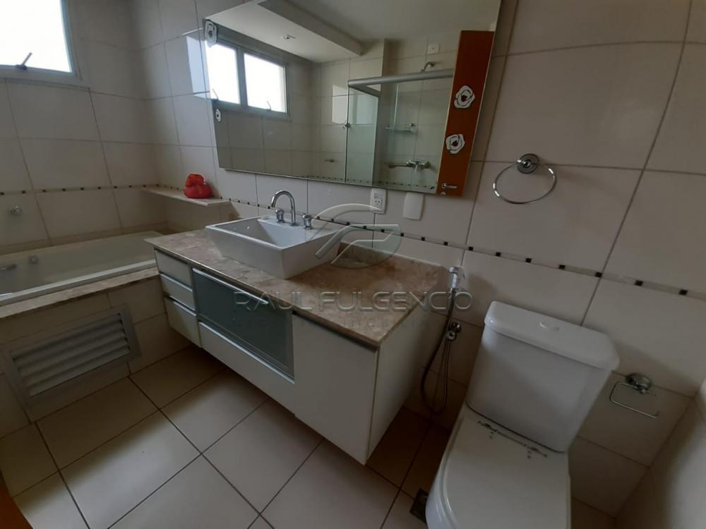 Alugar Apartamento / Padrão em Londrina apenas R$ 3.700,00 - Foto 23